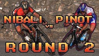 2018 Il Lombardia Recap Show | Nibali Vs Pinot: The Rematch