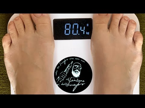 digiuno-24-ore---come-ho-perso-30-chili-in-7-mesi--