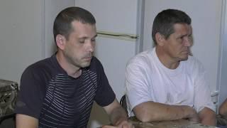 видео Как деградирует личность наркозависимого