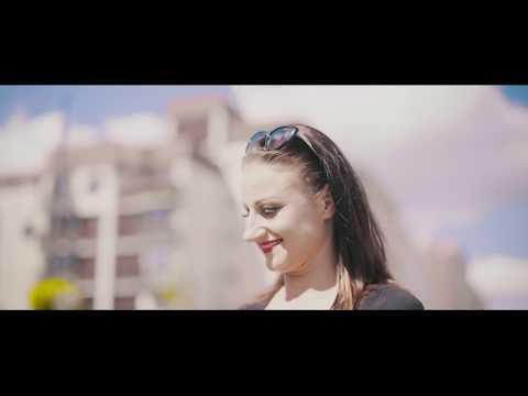 KUKI - Lecę na miasto (Official Video)