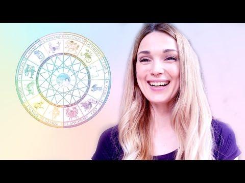 гороскоп выбора