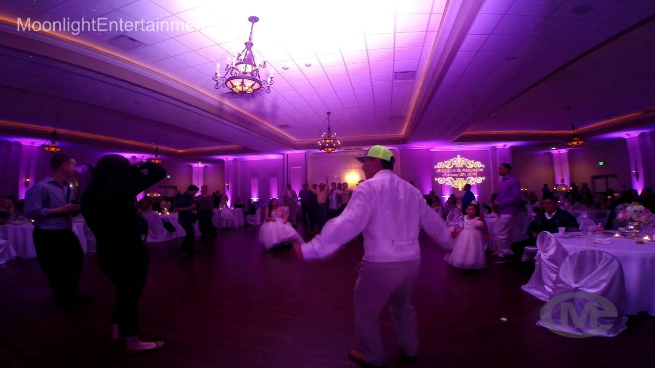 DJ Victoria TX Wedding Spring Creek Event Center CoordinatorDJ Victoria TX Wedding Spring Creek Event Center Coordinator   YouTube. Hall Lighting Victoria Texas. Home Design Ideas