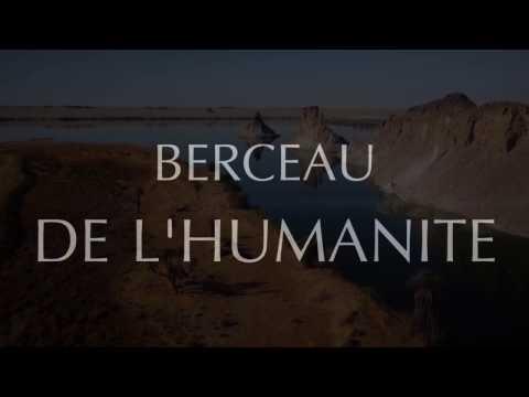 Film Découverte du Tchad