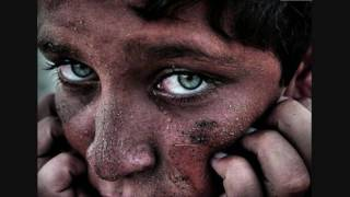 Netewên Aryan : Kurdistan, Iran, Afghanistan, Pakistan, Tajikistan û India! Video