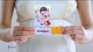 Facia - facial bar tvc- by MX Advertising Pvt Ltd