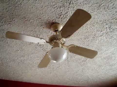 Encon princess 42 ceiling fan youtube encon princess 42 ceiling fan aloadofball Image collections