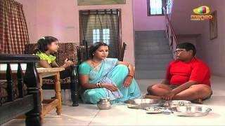 Nanna Serial - Episode 64