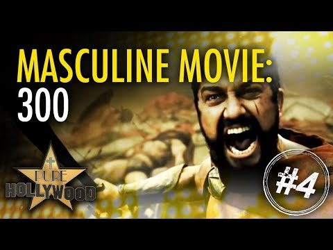 """300"" (2006) 