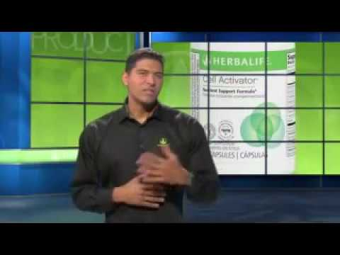 do-herbalife-weight-loss-products-work?-formula-1:-3-step-plan