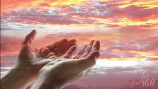 Feel God's Love - Guİded Christian Meditation