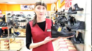 видео меховые кеды Baldinini купить | брендовая обувь москва в интернет магазине | кеды балденини заказать с доставкой по Москве и России |модная обувь Baldinini UGG в интернет-магазине mykrosovkii.ru со скидкой 60% | заказать стильную