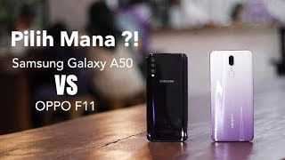 Oppo A92 vs Samsung Galaxy A51 Indonesia , Pilih Mana ?.