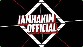 IAMHAKIM OFFICIAL | NEW INTRO | COMING SOON !