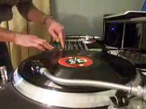 Lsv In The Mix