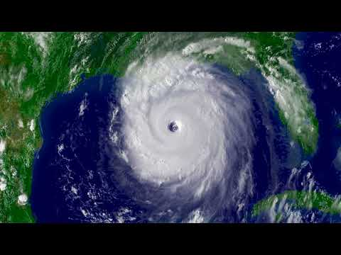 #Harvey #HoustonFloods Climate Change? History Suggests 'Science Deniers' right and media wrong.