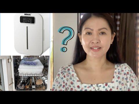 multipurpose-uv-sterilizer-cabinet---review