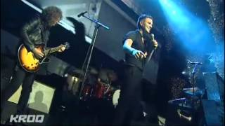 The Killers - December 9, 2012 - Part 4