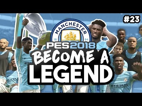 """PAIN OR GLORY?! ENDING THE SEASON"" BECOME A LEGEND! #23