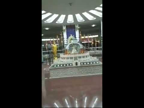 Live Telecast From Diksha Bhoomi Nagpur