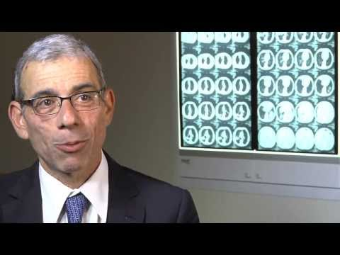 What is triple-negative breast cancer? | Dana-Farber Cancer Institute