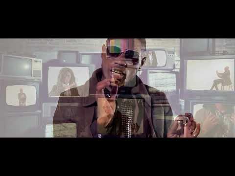 BLINKO - On Ne Discute Pas #ONDP ( #BlinkStyle_8 par Benjamin Ndongo )