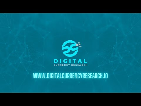 Digital Currency Research - A Short Introduction