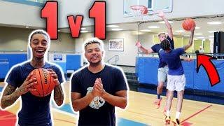 zackttg-vs-trash-talking-flightreacts-1v1-nba-basketball