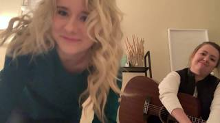 Rome Brina Kay Original Song