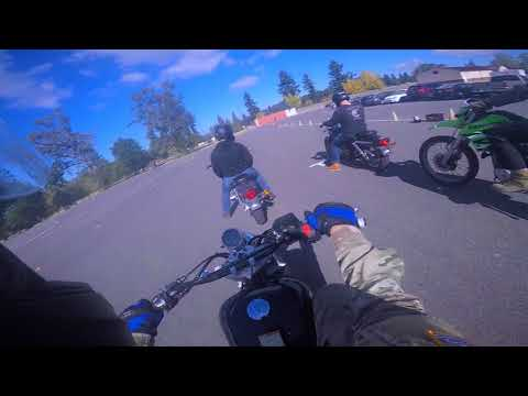us-army-motorcycle-safety-course