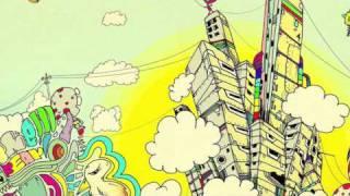 Wish For Galang (M.I.A. vs. Skee-Lo Mashup)