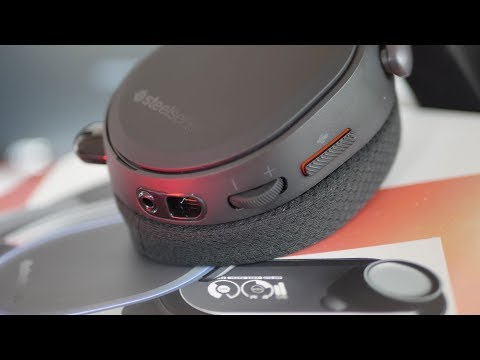 is-this-the-best-gaming-headset?-steelseries-arctis-pro-+-dac-review