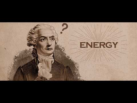 Part 1: The History of Hydrogen and Its Value