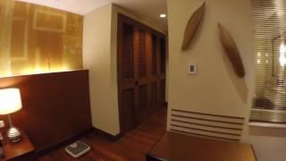 Dead+Sea+8,+edition+of+100,+40x50cm Hilton Bali