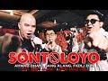 Download Video [Official Video Clip] Sontoloyo - Ahmad Dhani, Sang Alang, Fadli Zon