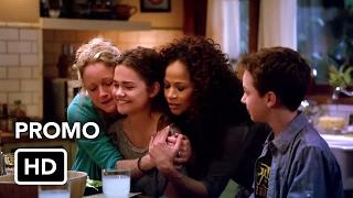 "The Fosters Season 4 ""Exciting New Season"" Promo (HD)"