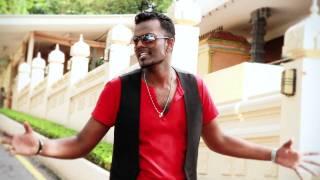 Kaatu Kulle Music Video - Muni Tharisanam