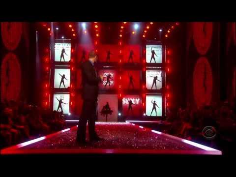 The Victorias Secret Fashion Show 2006 Part 1