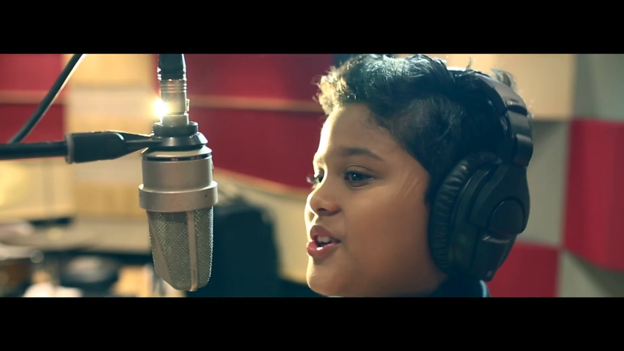 10000-reasons-song-by-matt-redman-ft-steven-samuel-devassy-steven-samuel