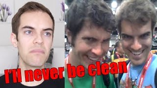JackAsk but the answers are terrible