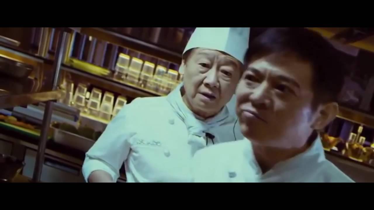 Phim Lý Liên KIệt Mới Nhất - Thần Thám Lý Liên Kiệt Full HD Thuyết Minh -  YouTube