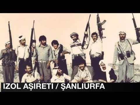 Türkiye'nin En Büyük 7 Aşireti
