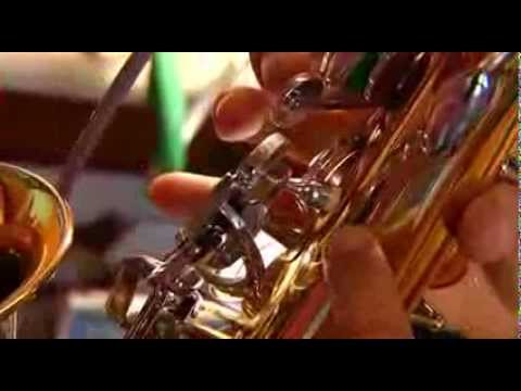 Fine Tuning Instrument Repair - Shaw TV Nanaimo