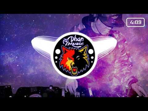 TRANCE MUSIC (DIALOG MIX) VIBRATION BASS 2018 - DJ JAVED