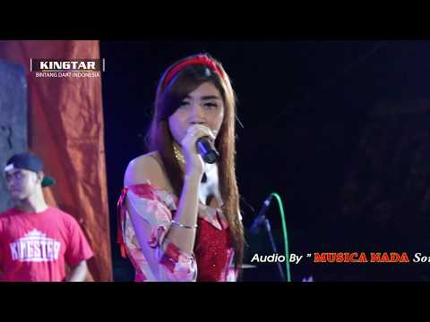 Egois Eva Areva New Kingstar Live Jetaksari Mp3