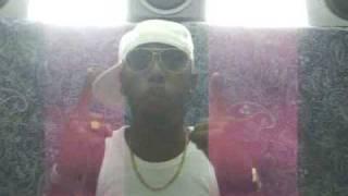 Rocko Da Don feat J-Di Conkah aka Jay Original_Lyrikal 187 Busy remix