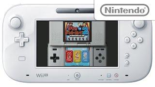 ニンテンドーDS(Wii Uバーチャルコンソール) マリオvs.ドンキーコング2 ...