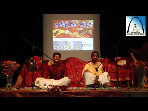 மா ரமணன்