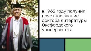 Корней Иванович Чуковский. Война с Крупской, квас для «Потемкинцев» и раздражение Александра Блока