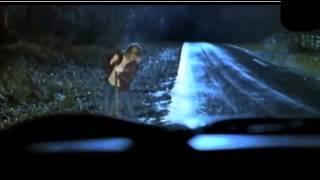 Slither (2006) Trailer