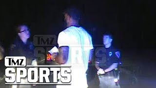 Lance Kendricks' Weed Bust Video, 'He's a Packers Player' | TMZ Sports